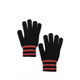 Перчатки FiNN FLARE модель FI001DBGHH47 распродажа