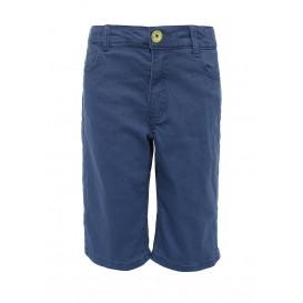 Шорты джинсовые 3 Pommes модель PO013EBHMN16 фото товара