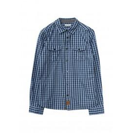 Рубашка 3 Pommes артикул PO013EBLAA76