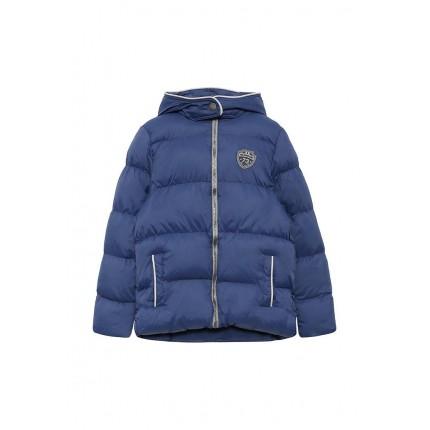 Куртка утепленная 3 Pommes артикул PO013EBLAA79 распродажа