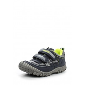 Ботинки Beppi модель BE099ABJVF86