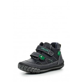 Ботинки Beppi модель BE099ABJVF97 cо скидкой