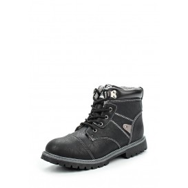 Ботинки Beppi артикул BE099ABJVG23 распродажа