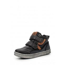 Ботинки Beppi модель BE099ABJVH43 купить cо скидкой