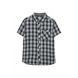 Рубашка Billabong артикул BI009EBIQI91