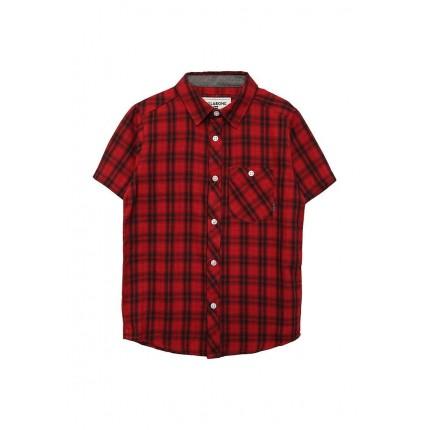 Рубашка Billabong модель BI009EBIQI92