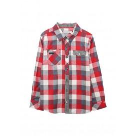Рубашка Boboli артикул BO044EBJJC53