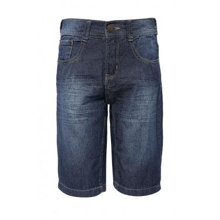 Шорты джинсовые Button Blue артикул BU019EBIDM82 фото товара