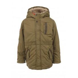 Куртка утепленная Catimini модель CA053EBGEX39 фото товара