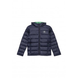 Куртка утепленная E-Bound артикул EB002EBKIS73 купить cо скидкой