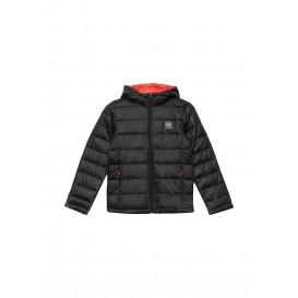 Куртка утепленная E-Bound модель EB002EBKIS74 купить cо скидкой