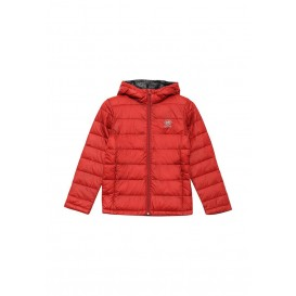 Куртка утепленная E-Bound артикул EB002EBKIS75 распродажа