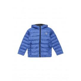 Куртка утепленная E-Bound артикул EB002EBKIS79 распродажа