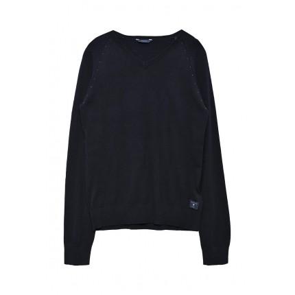 Пуловер Guess модель GU460EBJDB24