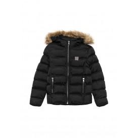 Куртка утепленная Hopenlife модель HO012EBJZY03