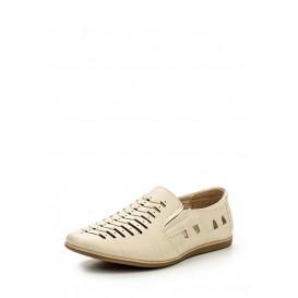Туфли Kakadu модель KA036ABFVA75 купить cо скидкой