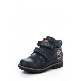 Ботинки PAW patrol Kakadu