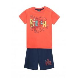 Комплект шорты и футболка Losan модель LO025EBIGF53 cо скидкой