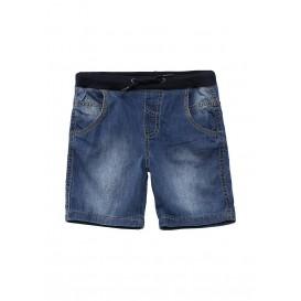 Шорты джинсовые Losan модель LO025EBIGG80 cо скидкой