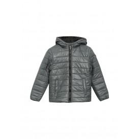 Куртка утепленная Losan модель LO025EBKOU34