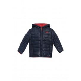 Куртка утепленная Losan модель LO025EBKOV12