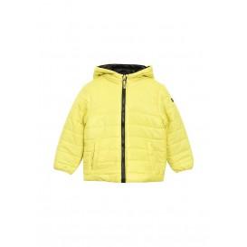 Куртка утепленная Losan модель LO025EBKOV13 cо скидкой