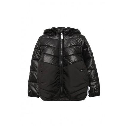Куртка утепленная Name It модель NA020EBJOO46 распродажа