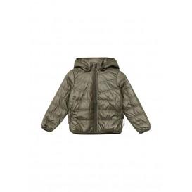 Куртка утепленная Name It артикул NA020EBJOO49 распродажа
