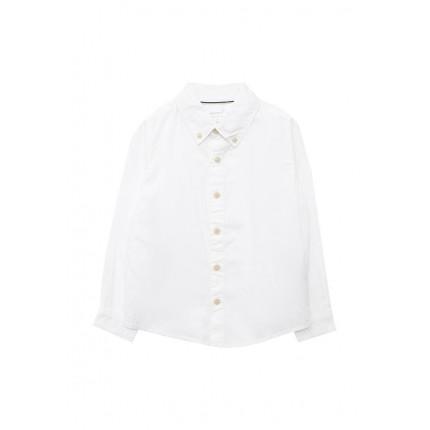 Рубашка Name It артикул NA020EBJOO94 купить cо скидкой