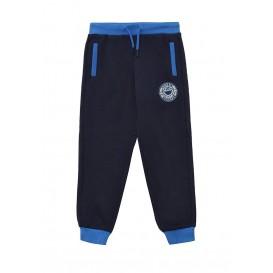 Брюки спортивные Sesame Street Pants Puma артикул PU053EBKNF74 распродажа