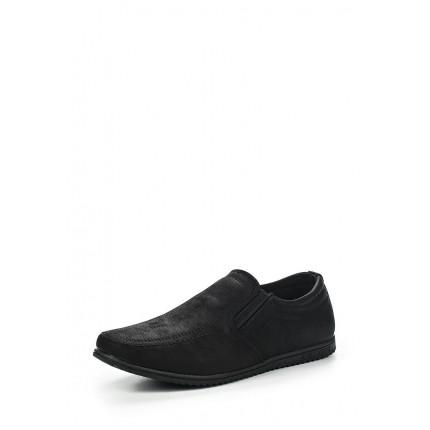 Туфли Shuzzi модель SH015ABKTL50 распродажа