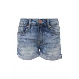 Шорты джинсовые Staccato модель ST029EBHMS13