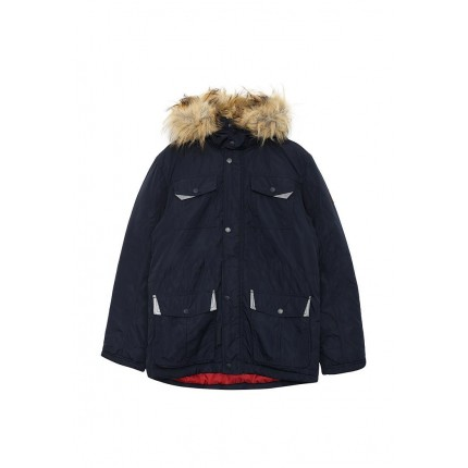 Куртка утепленная Staccato модель ST029EBJYD37