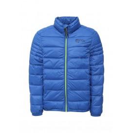 Куртка утепленная Tom Tailor модель TO172EBHCP25 распродажа