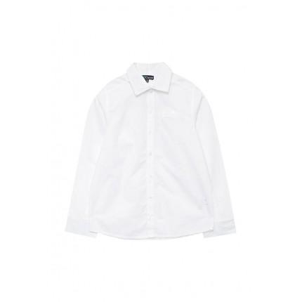 Рубашка Z Generation модель ZG001EBLUB14 распродажа