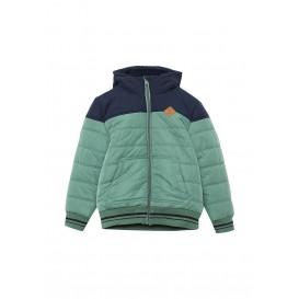 Куртка утепленная Z Generation модель ZG001EBLUB90 купить cо скидкой
