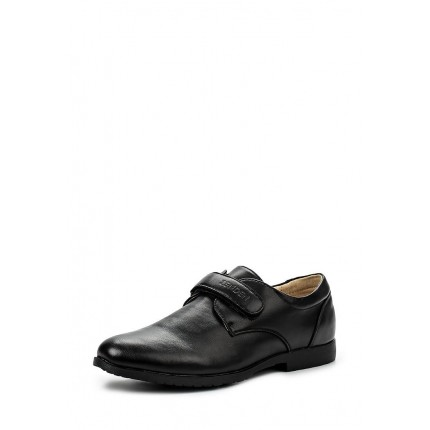 Туфли Zenden Collection модель ZE012ABKOC25 cо скидкой