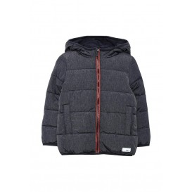 Куртка утепленная s.Oliver модель SO917EBJXL42 распродажа