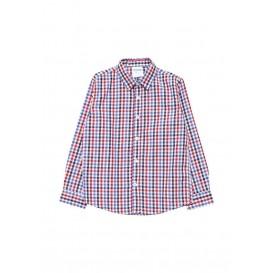 Рубашка ТВОЕ модель TV001EBMXN63 распродажа