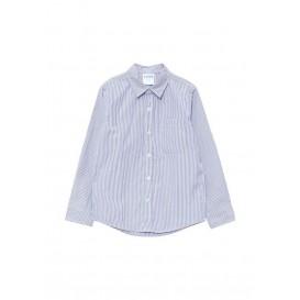 Рубашка ТВОЕ модель TV001EBNLG33