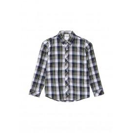 Рубашка ТВОЕ модель TV001EBNLG34 cо скидкой