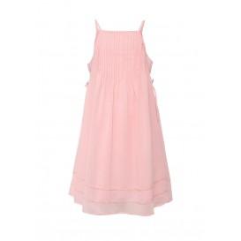 Платье 3 Pommes модель PO013EGHMN51 распродажа