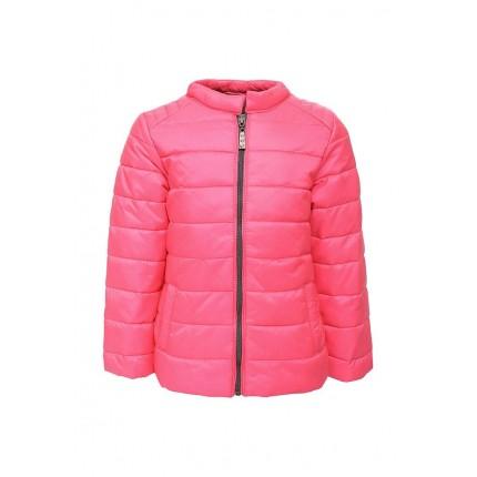 Куртка утепленная 3 Pommes модель PO013EGHMN81 фото товара