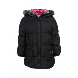 Куртка утепленная Absorba модель AB007EGGEY90 фото товара