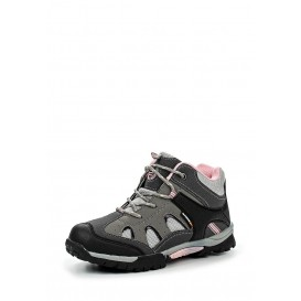 Ботинки Beppi модель BE099AGJVG15 cо скидкой