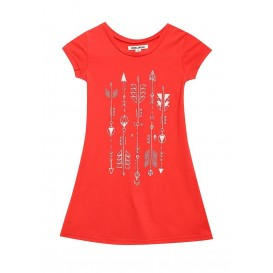 Платье Billabong артикул BI009EGIQJ23 распродажа
