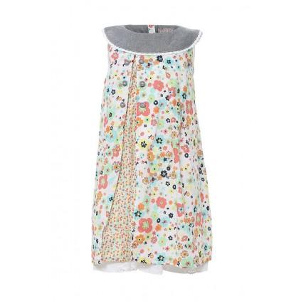 Платье Boboli модель BO044EGIAC07 распродажа