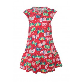 Платье Boboli модель BO044EGIAC22