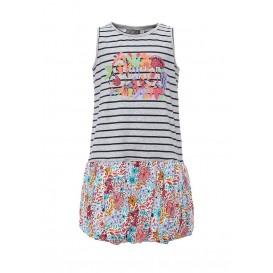 Платье Boboli артикул BO044EGIAC95 распродажа