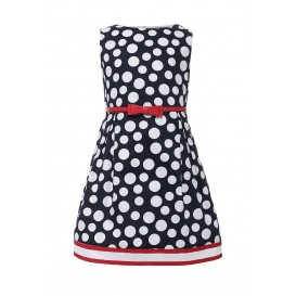 Платье Boboli артикул BO044EGIAD21 фото товара